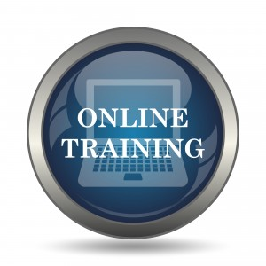 ReoGo online training