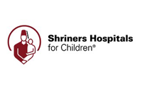 Shriner-Hospital-for-Children