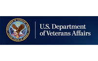 US-Department-of-Veterans-Affairs-(VA)
